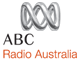 ABC Radio Australia Archive